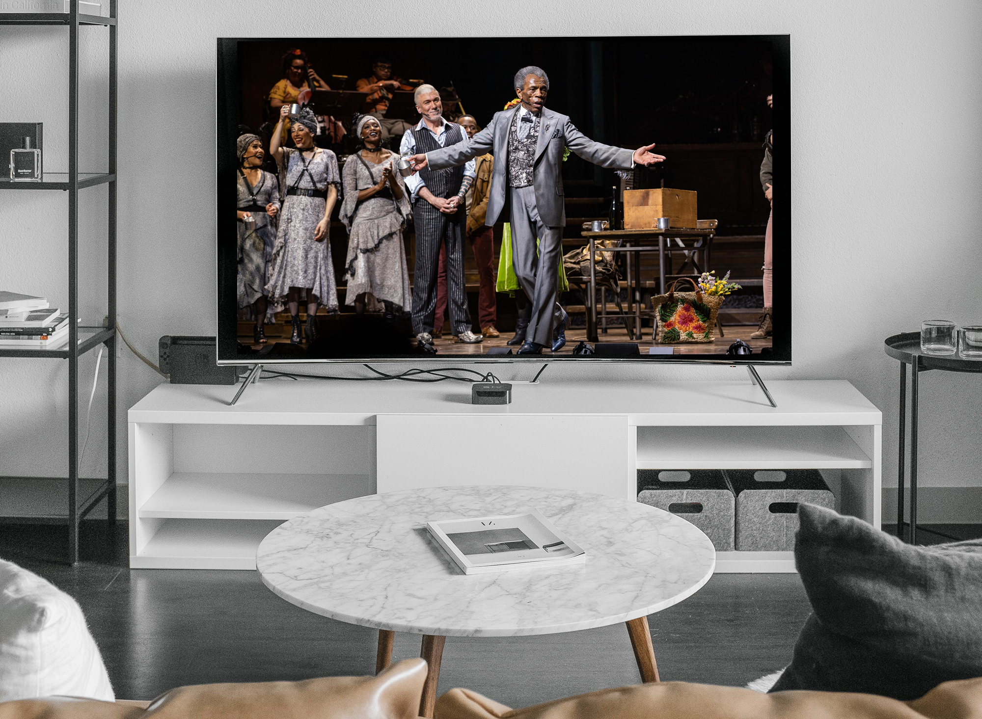 shows to watch online